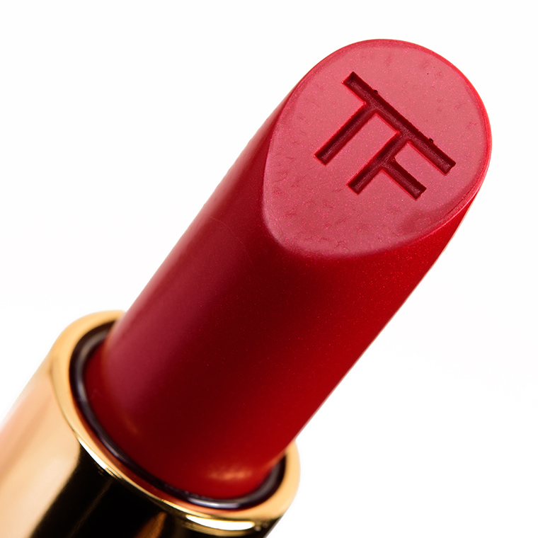 Tom Ford Beauty Cherry Lush Lip Color
