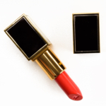 Tom Ford Beauty Connor Lips & Boys Lip Color