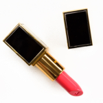 Tom Ford Beauty Federico Lips & Boys Lip Color
