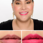 Tom Ford Beauty Flamingo Lip Color