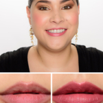 Tom Ford Beauty Indian Rose Lip Color