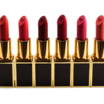Tom Ford Beauty Lips & Boys Lip Color