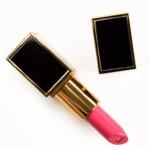 Tom Ford Beauty Magnus Lips & Boys Lip Color