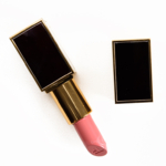 Tom Ford Beauty Pink Dusk Lip Color