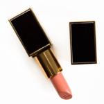 Tom Ford Beauty Sable Smoke Lip Color