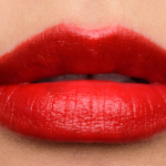 Tom Ford Beauty Scarlet Rouge Lip Color