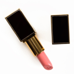 Tom Ford Beauty Spanish Pink Lip Color