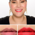 Tom Ford Beauty True Coral Lip Color