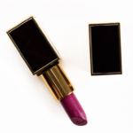 Tom Ford Beauty Violet Fatale Lip Color