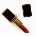 Tom Ford Beauty Warren Lips & Boys Lip Color