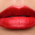 Tom Ford Beauty Warren Lips & Boys Lip Color