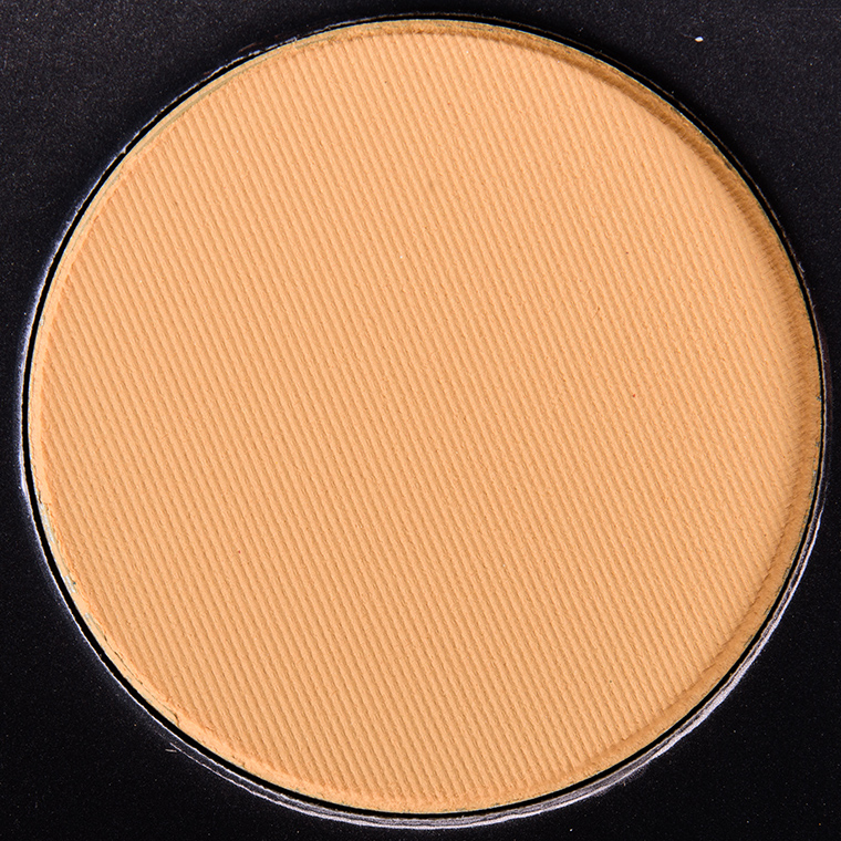 Zoeva MT040 Eyeshadow