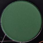 Bioluminescent - Product Image
