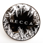 Becca Apres Ski Glow Collection Eye Lights Palette