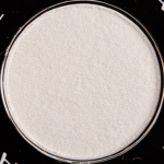 Becca Pearl Shimmering Skin Perfector for Eyes