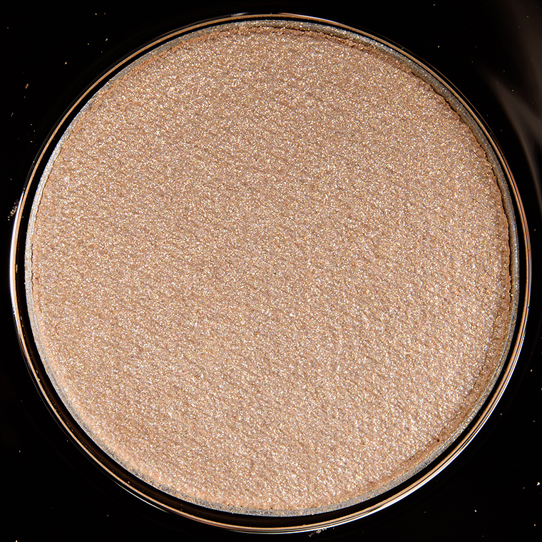 Becca Moonstone Shimmering Skin Perfector for Eyes