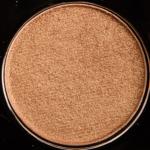 Becca Topaz Shimmering Skin Perfector for Eyes