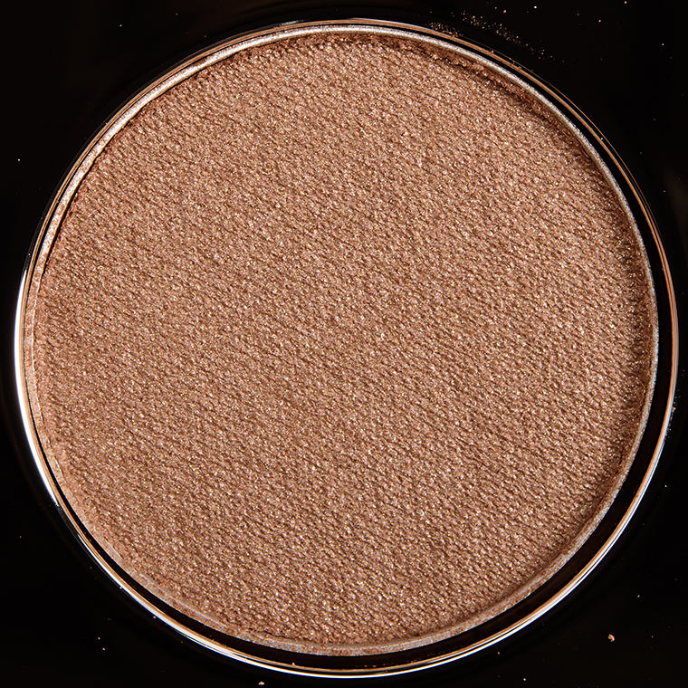 Becca Toasted Marshmallow Shimmering Skin Perfector for Eyes