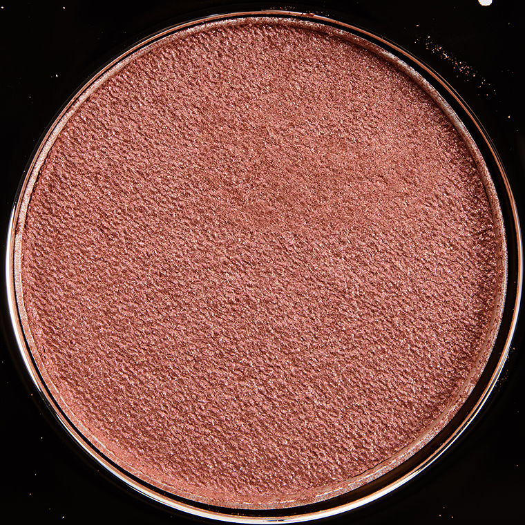 Becca Hot Cocoa Shimmering Skin Perfector for Eyes