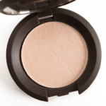 Becca Moonstone Shimmering Skin Perfector Pressed Highlighter Mini