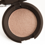 Becca Opal Shimmering Skin Perfector Pressed Highlighter Mini