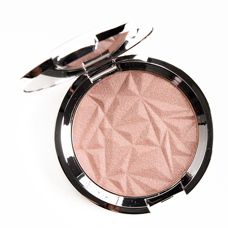 Becca Smoky Quartz Shimmering Skin Perfector Pressed