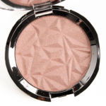 Becca Smoky Quartz Shimmering Skin Perfector Pressed