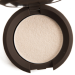 Becca Vanilla Quartz Shimmering Skin Perfector Pressed Highlighter Mini