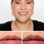 Bite Beauty #036 The Lip Pencil