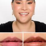 Bite Beauty Champagne Pearl Crème Lip Gloss