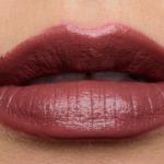Bite Beauty Demi-Glace Amuse Bouche Liquified Lipstick