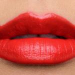 Bite Beauty Flambé Amuse Bouche Liquified Lipstick