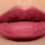 bite beauty rhubarb 004 lipswatch 150x150 - Top Dupes for Bite Beauty Pink Salt