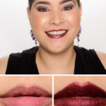 Bite Beauty Spiced Plum Amuse Bouche Lipstick