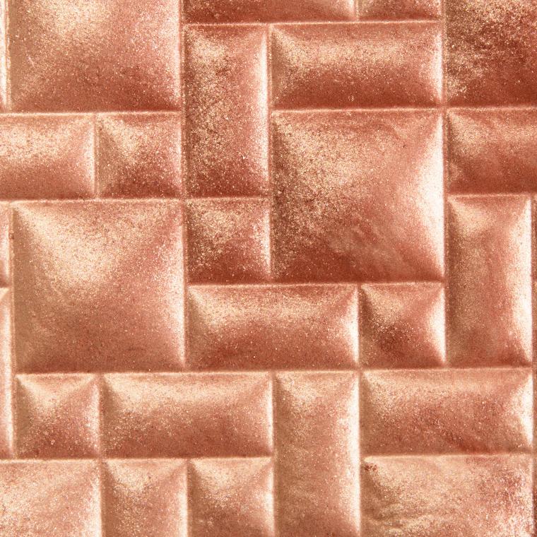 Bobbi Brown Golden Bronze Glow Highlighting Powder