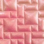Bobbi Brown Pink Gold Glow Highlighting Powder