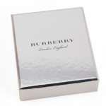 Burberry Holiday 2017 Liquid Lip Velvet Set