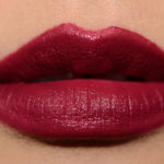 Burberry Oxblood (53) Liquid Lip Velvet