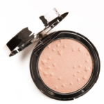 Ciate Celestial Glow-To Highlighter
