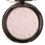Ciate Solstice Glow-To Highlighter