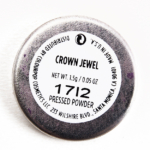 Colour Pop Crown Jewel Pressed Powder Shadow