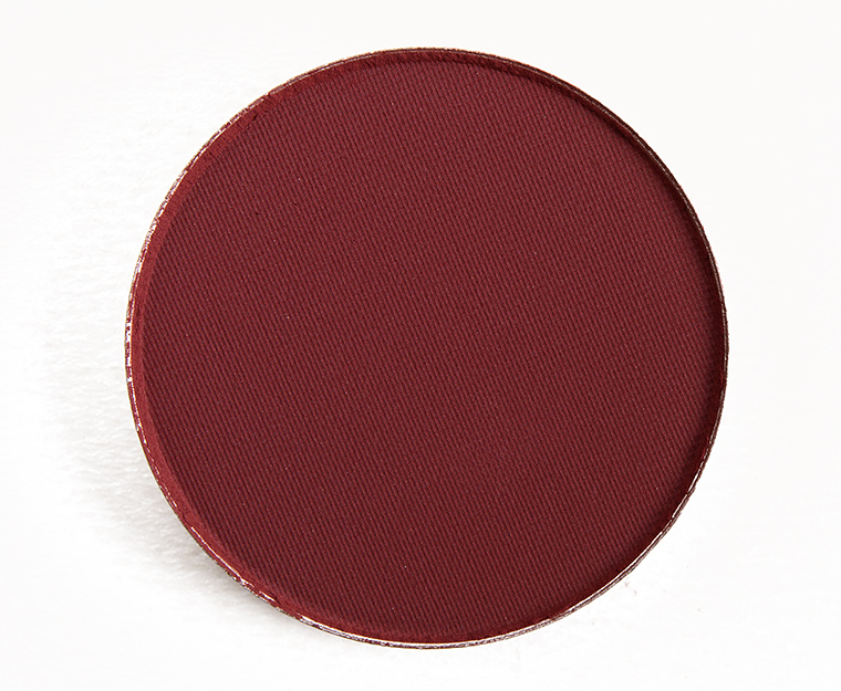 Colour Pop Facet Pressed Powder Shadow