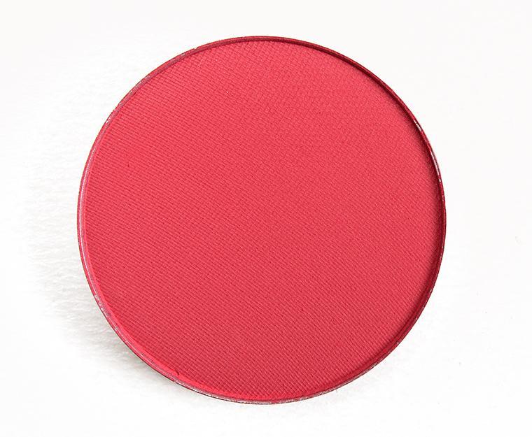 Colour Pop Fortune Cookie Pressed Powder Pigment