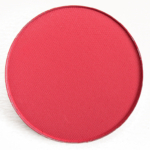 Colour Pop Fortune Cookie Pressed Powder Pigment