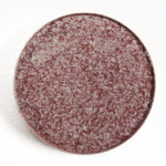 ColourPop Glass Bull Pressed Powder Shadow