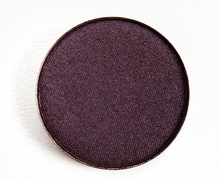 Colour Pop Hung Up Pressed Powder Shadow