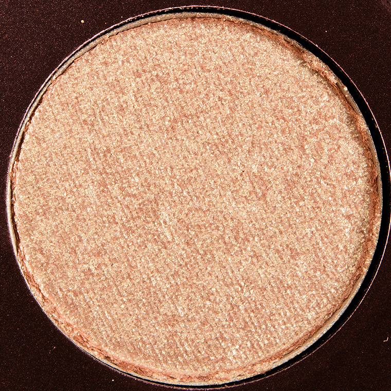 Colour Pop Better Bitter Pressed Powder Shadow