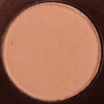 Colour Pop Bel Air Pressed Powder Shadow
