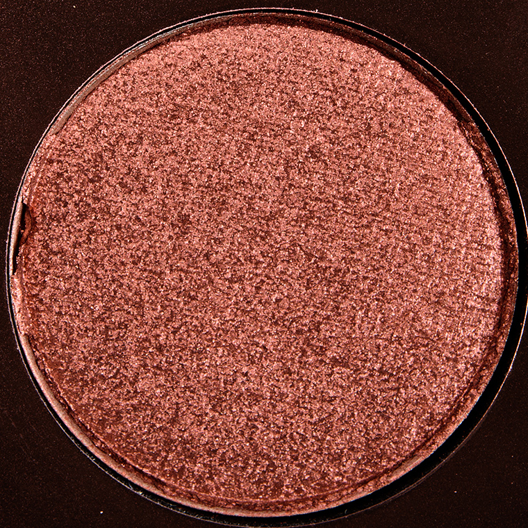 Colour Pop Fancy Face Pressed Powder Shadow