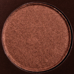 Colour Pop Howdy Pressed Powder Shadow